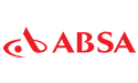 ABSA INVESTMENT MANAGEMENT SERVICES